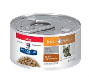 Cat Sanctuary Wet Food
