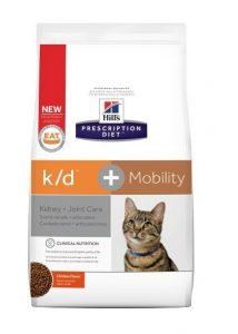 Cat Sanctuary Dry Food