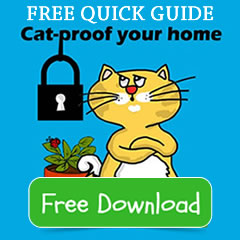 FREE! Download Quick Guide