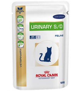 Urinary Wet Cat Food Best Price Aus