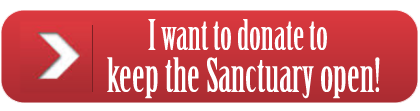 I want to donate to keep the Sanctuary open!